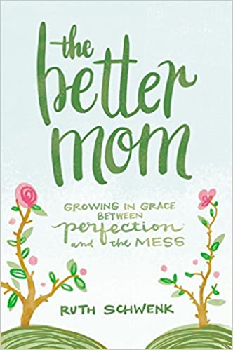 Image result for The Better Mom