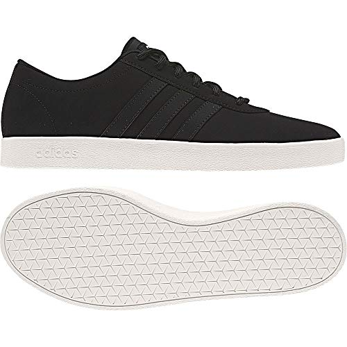 Nero Chaussures Easy Vulc Sneakers Noir F34654 Adidas 0 2 Hommes FHz7WWqnR