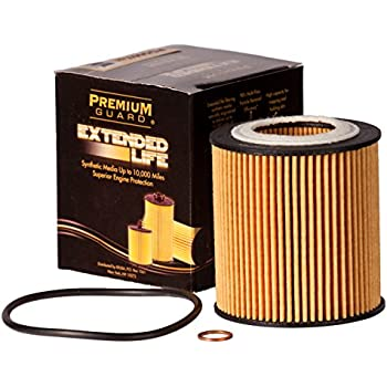 Amazon.com: Mann Filter HU 816 Z KIT - Filtro de aceite ...