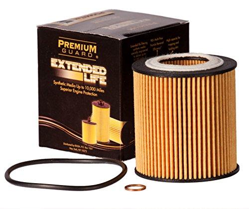 2009 bmw 528i oil filter - 8