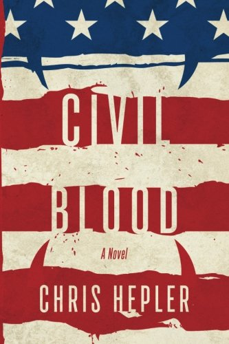 Download Civil Blood: The Vampire Rights Case that Changed a Nation (The Skia Project) (Volume 1) pdf epub