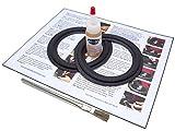 Infinity 5.25'' Speaker Foam Surround Repair Kit - 5.25 Inch