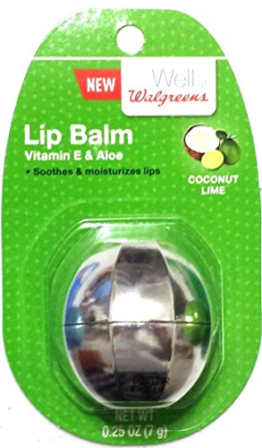 Lip Smacker Tsum Tsum Vampire Halloween Mickey - Spooky Oooky S'more ()