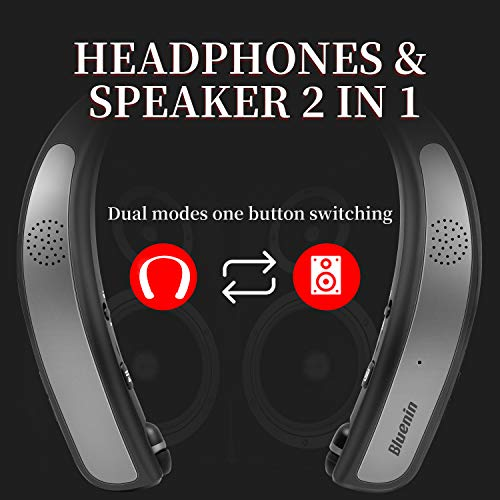 Buy earbuds for talking on phone