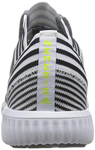 Adidas Mannen Nemeziz Tango 17,1 Tr Voetbalschoenen Veelkleurige (ftwr Wit / Zwarte Kern / Kern Zwart)