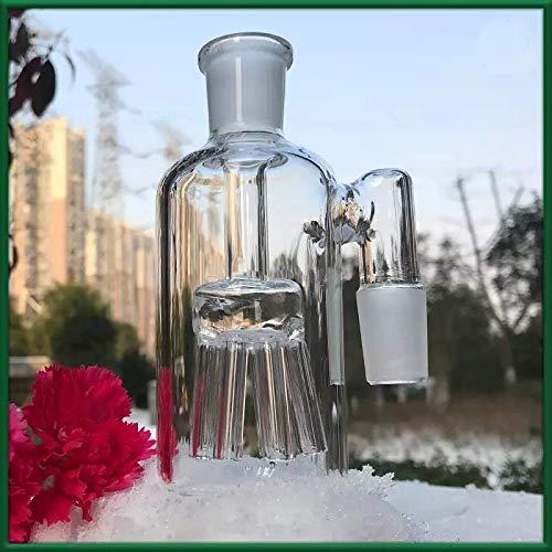 (Handmade Tree Shrew Small Glass 14mm)
