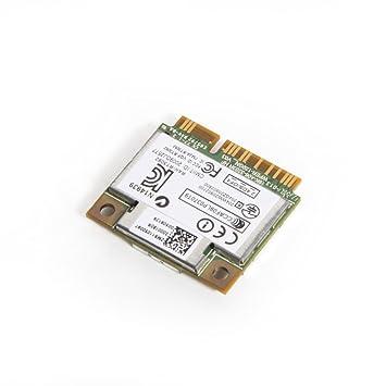 Amazon.com: Ralink RT3092 para HP Compaq wper-120gn Mini PCI ...