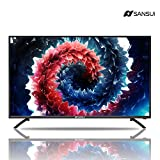 Sansui SLED4216 42 Inch Smart 4K TV Flat Screen