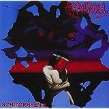 Schizophrenia-Remastered