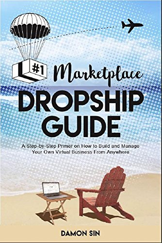 Marketplace Dropship Guide