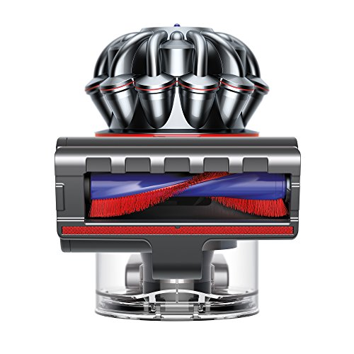 Buy dyson for pet hair reviews