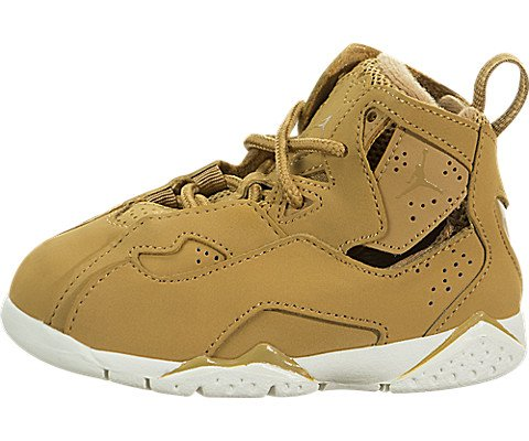 d6022cd35432 Galleon - Jordan Nike Toddler Boy s True Flight