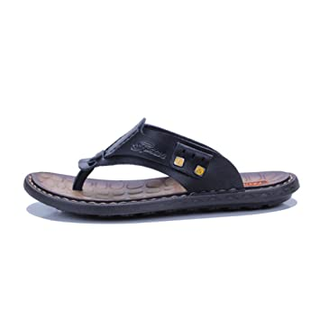 b97e7a1f6f1720 Sandals Flip Flops Non-Slip Beach Summer Havaianas (With Three Colors)
