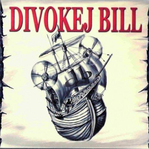 Divokej Bill - Divokej Bill / Standart - Zortam Music