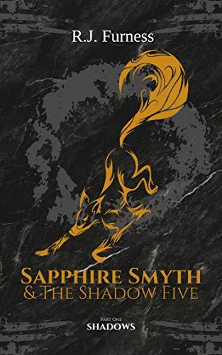 Image result for sapphire smyth