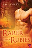 Rarer Than Rubies (Precious Gems Book 1)