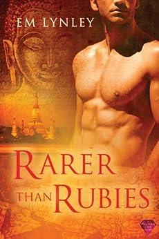 Rarer Than Rubies (Precious Gems Book 1) by [Lynley, EM]