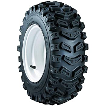 hot sale 2018 AR DONGFANG ATV Tires 145/70-6 Quad Tire UTV