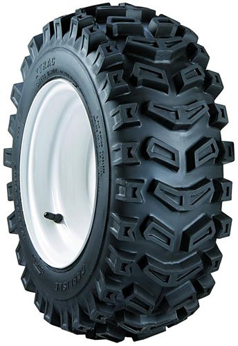 Carlisle X Trac ATV Bias Tire - 16x6.50-8 by Carlisle