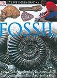 Fossil, Paul D. Taylor, 0756606810