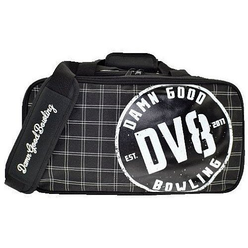 dv8-double-tote-bowling-bag-with-shoe-pocket-model-59-105222-sport-outdoor