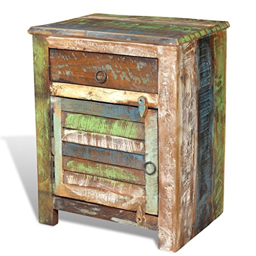 wood cupboard - 9