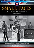 Small Faces - All Or Nothing 1965-1968