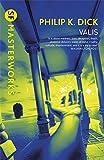 Valis (S.F. MASTERWORKS)