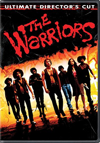 The Warriors -