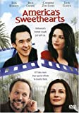 America's Sweethearts by Sony Pictures Home Entertainment
