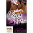 Sassy Ever After: Cover Your Sass (Kindle Worlds Novella)