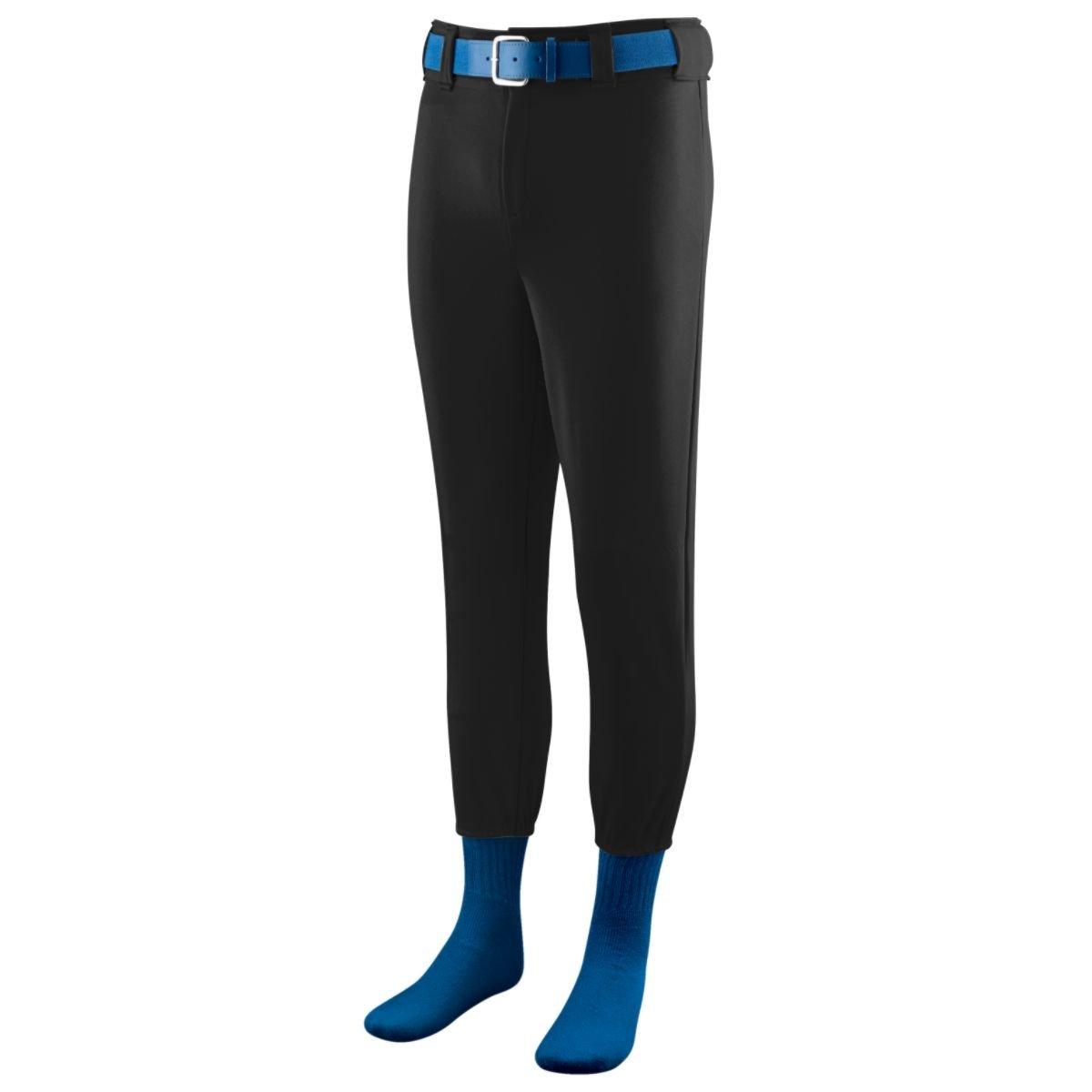 Augusta Sportswear Softball//Baseball Pant
