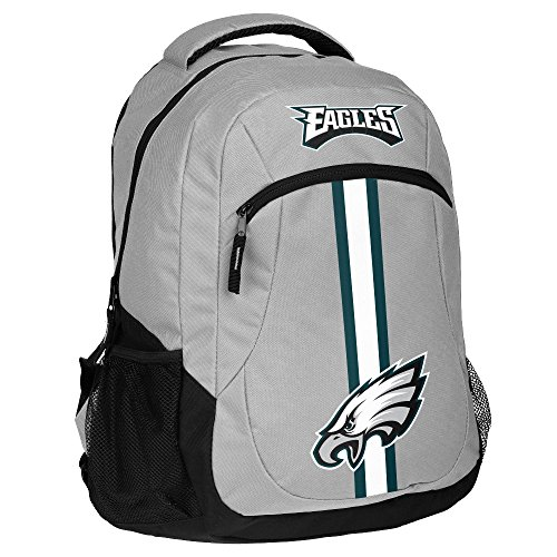Philadelphia Eagles Nfl Action Backpack