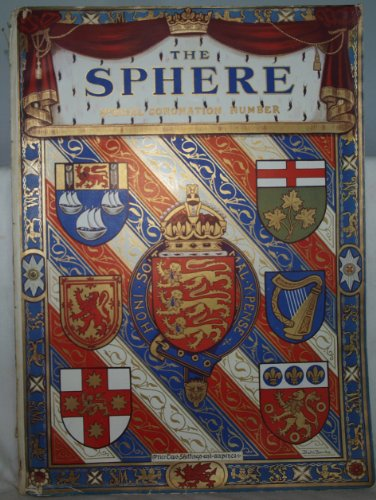 The Sphere Special Coronation Number