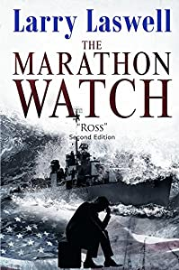 The Marathon Watch by Larry Laswell ebook deal