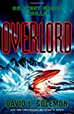 Overlord: An Event Group Thriller (Event Group Thrillers)
