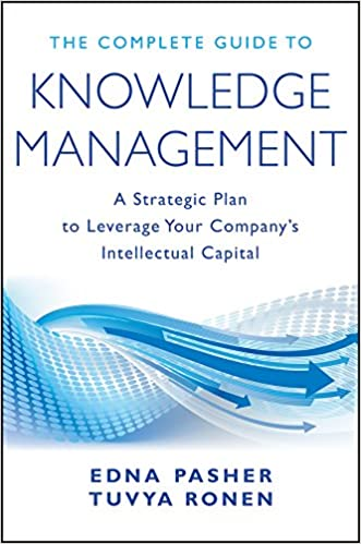 The Case for Personal Knowledge Management (Perspectives on Knowledge Management Book 2)