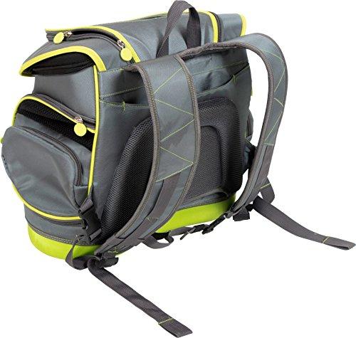 51aUCK9ce3L TrendPet Miri - Hunderucksack, Multifunktionstasche für Hunde (M)