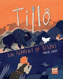 """Afficher """"Tillô"""""""