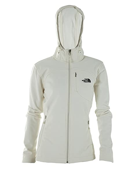 7bb3515c17cb Image Unavailable. Image not available for. Color  The North Face Womens  Apex Bionic Hoodie ...