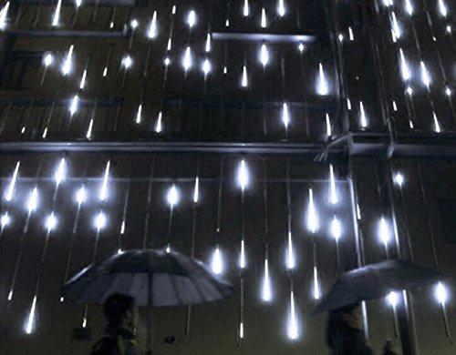 New Christmas Lights Led - 7
