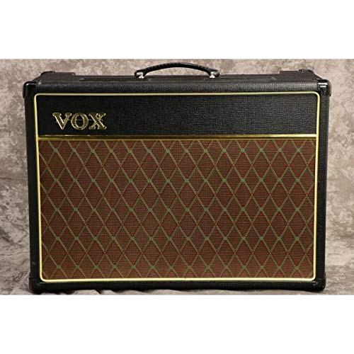 VOX / AC15CC1X ボックス   B07H1S5GST