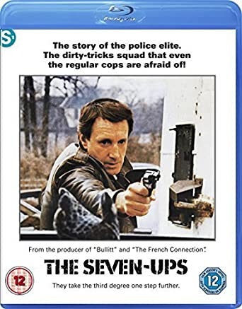 Cops - Squadra Speciale movie download in hd
