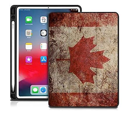 new styles 93953 f7ba0 Amazon.com: DistinctInk Case Compatible with iPad Pro 12.9