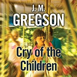 Cry of the Children