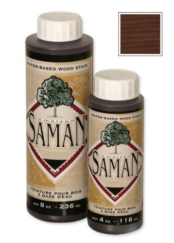 saman-tew-122-32-interior-water-based-stain-for-fine-wood-rosewood
