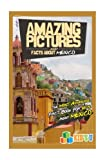 mexico pictures - Amazing Pictures and Facts About Mexico: The Most Amazing Fact Book for Kids About Mexico