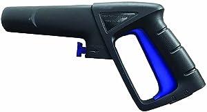 AR ANNOVI REVERBERI AR4120391 AR North America Pressure Washer Gun, Black