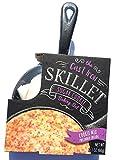 The Cast Iron Skillet Sugar Cookie Baking Set