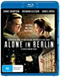Alone in Berlin | NON-USA Format | Region B Import - Australia